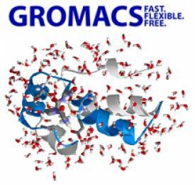 گرومکس