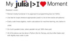 julia-language-inside-the-corporation-6-638