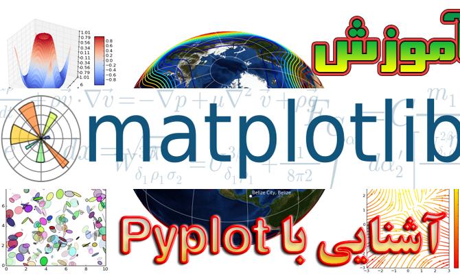 matplotlib_pylab